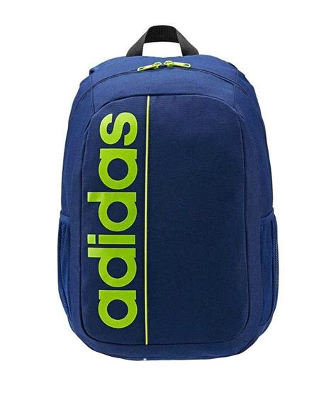 buy backpack buy adidas backpack for sale gt off62 discounted