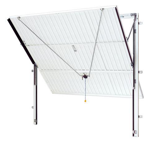 Canopy Garage Doors Garage Canopy Door Rainwear
