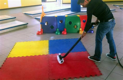 daycare service we provide daycare cleaning services