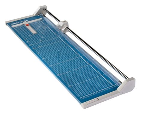 How To Make A Paper Cutter - dahle 556 professional 37 1 2 quot large format rotary paper