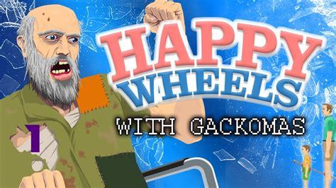 total jerkface happy wheels full version play totaljerkface com turbo dismount myideasbedroom com