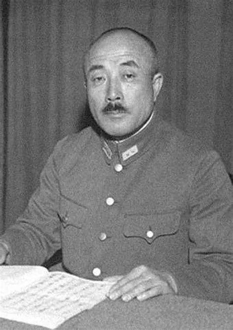 seishiro itagaki wikipedia