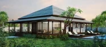 Concrete Roof House Plans Small Tropical Concrete House Plans Search