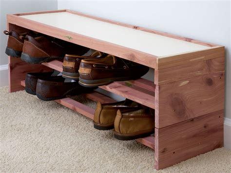cedar shoe bench cedar shoe bench 28 images cedar shoe bench ore 17 9
