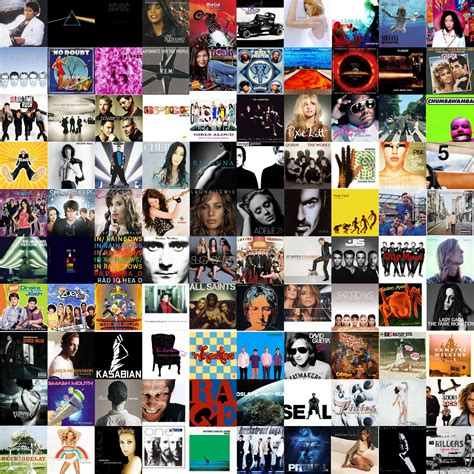 the 50 coolest album covers ever shortlist magazine famous album covers of all time www imgkid com the