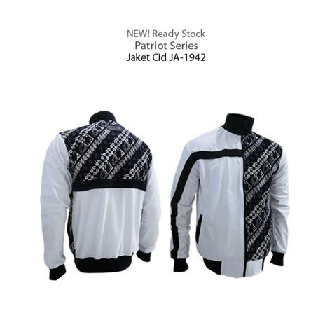 Kemeja Batik Dc By Blackraven 10 best aksesoris batik images on bb