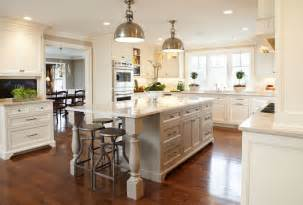 Kitchen Island Table Legs Gray Kitchen Island Legs Design Ideas