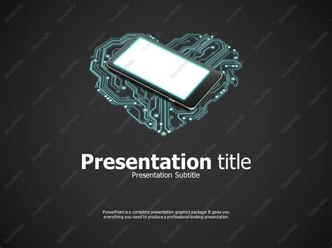 electric circuit powerpoint electronic circuit powerpoint template goodpello