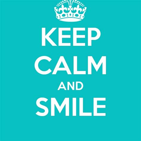 8tracks radio take it easy keep calm and smile 15 songs free and playlist
