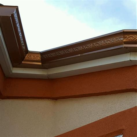 gutter protection system legacy gutters