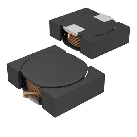 tdk inductor spice model tdk inductor 3d model 28 images tdk 3d model cgstudio b82432t1105k000 epcos tdk inductors