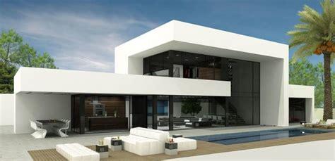 home design lighting suriname futuristic villa projects in suriname