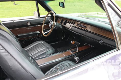 Interior Of A Dodge Charger by Dodge Charger 1970 Interior Photograph 2017 2018 Best