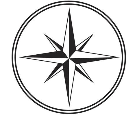 meaning of star tattoo on wrist wrist tattoos