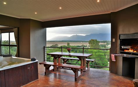 explore stonehill river lodge swellendam