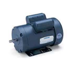 leeson electric motor capacitor electric motors general purpose single phase motors leeson motors single phase general