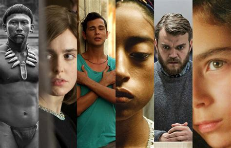 best foreign film oscar history oscar 2018 best foreign language film impelreport