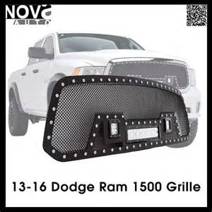 Dodge Ram Accesories Best 25 Dodge Ram 1500 Ideas On Ram Cars Ram
