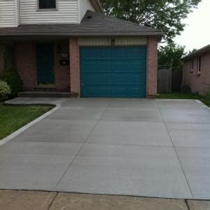 sted concrete patio price installed concrete driveway cost calculator 2019 with installation