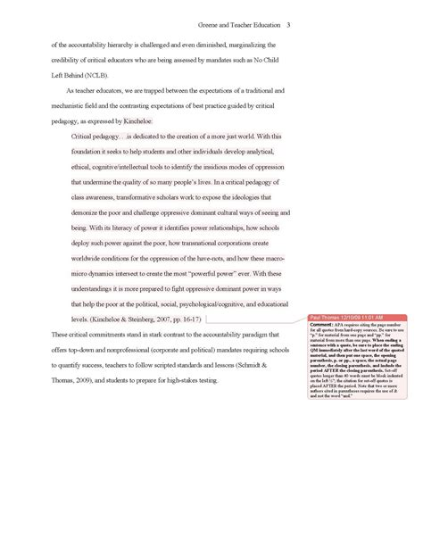 apa style sample essay q how do i format a paper in apa style