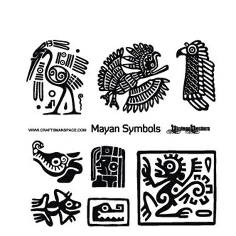 imagenes de simbolos aztecas y su significado el lenguaje de los simbolos simbolos tribales y su