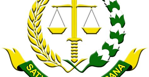 logo kejaksaan republik indonesia warung