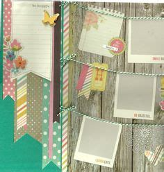 Creating Hybrid Scrapbook Layouts The Mad Cropper 4 by Scrapbook Layouts Disney Princess And Layout On