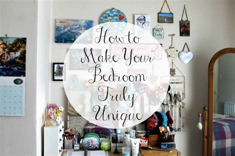 how to make your bedroom unique cocktails in teacups interior design content how to
