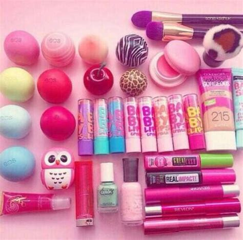 Lipgloss Eos lip balm collection with eos lip balms sephora lip balms