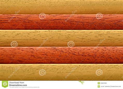 imagenes libres madera listones de madera im 225 genes de archivo libres de regal 237 as