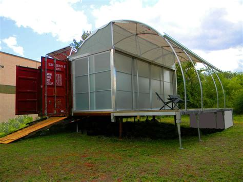 shipping container homes shipping container homes october 2012