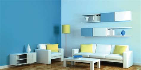 kombinasi warna cat rumah minimalis kece terbaru