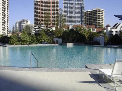 q1 resort spa gold coast australia booking