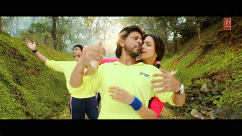new year vachessindi song manwa laage happy new year shah rukh khan arijit singh shreya ghoshal songs