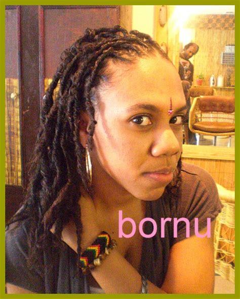 afro kinky dreads pics bornu loc extensions dreadlocks afro kinky human hair