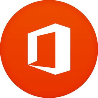 Microsoft Untuk Mac microsoft office 2016 for mac 15 35 0 build 17061000