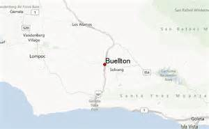 buellton ca pictures posters news and on your