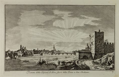 fuori della porta michele marieschi venezia 1710 1743 veduta della