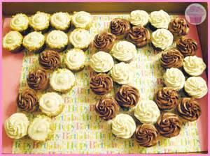 sandrasue cupcakes august 2014