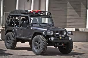 Jeep Lj Jeep Lj Jeep Lj