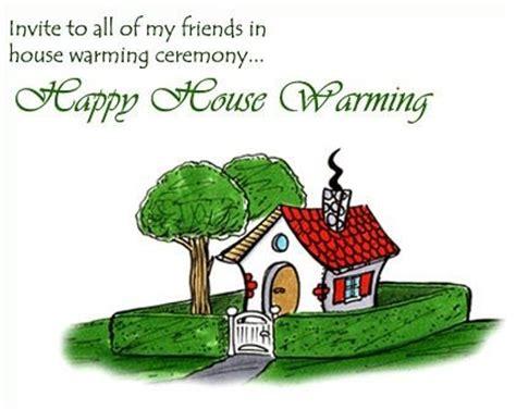 Housewarming Gift Card Message - house warming wishes 28 images housewarming greetings in malayalam premium
