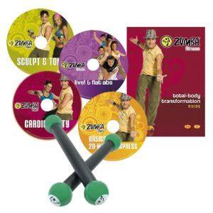 fitness dvd f r zuhause f 252 r zuhause auf nintendo wii xbox und dvd