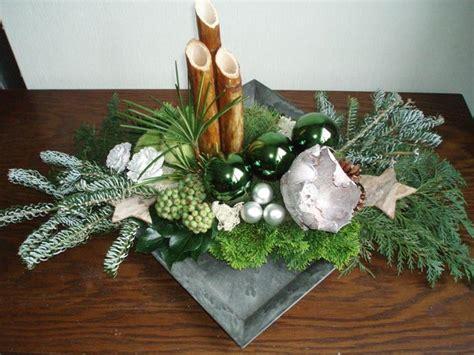 Etagere Weihnachtsdeko by Ddbee624a45bc568956070761301856c Jpg 704 215 528 Kerstdeco