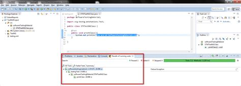 tutorial build xml how to create testng xml file and execute testng xml file