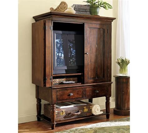 Pottery Barn Furniture Sale by Pottery Barn Presidents Day Sale 60 Furniture Home