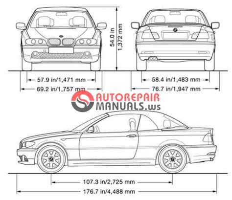 car manuals free online 2006 bmw m3 free book repair manuals free download bmw 2006 760li owner s manual auto repair manual forum heavy equipment