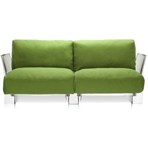 2 seater outdoor sofa kartell pop outdoor sofa 2 seater nunido