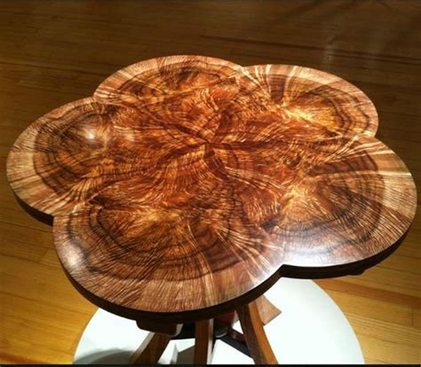 amazing woodworking outstanding work more amazing woodworking projects