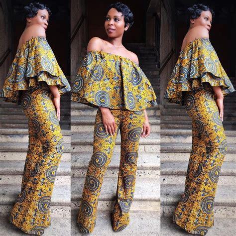 pinterest african skirts and tops styles dkk african fashion ankara kitenge african women