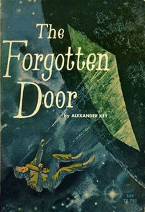 the abanonded books favorites the forgotten door bellaonbooks s